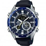Casio Edifice ERA-600L-2A Мъжки Часовник