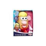 Boneco Mrs. Potato Head - Sra. Batata - Hasbro