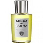 Acqua Di Parma Colonia assoluta - eau de cologne 50 ml vapo