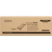 Xerox Tóner negro Original 113R00726