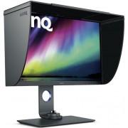 "BENQ Monitor SW270C IPS LCD 27"""