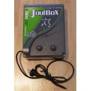 Elektryzator Joulbox JB400S-5 Joule( 4 J)
