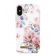 iDeal of Sweden Smartphone covers Fashion Case iPhone XS / X Roze