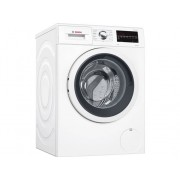 Bosch Lavadora BOSCH WAT24491ES (9 kg - 1200 rpm - Blanco)