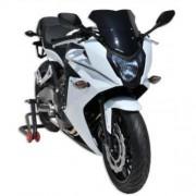 Honda CBR650F Sport Screen: Dark Smoke 030103149