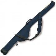 Husa Lanseta Sportex Super Safe VIII, 1 Compartiment, 125cm