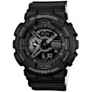 G-SHOCK GA-110LP-1AER Uhr