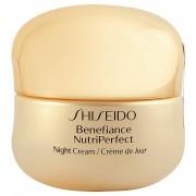 Shiseido Benefiance Nutriperfect Crema Notte 50 ml
