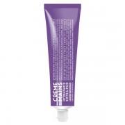 Compagnie de Provence Handcreme Extra Pur Lavande Aromatique 100 ml