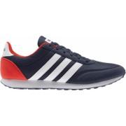 Pantofi Sport Adidas V Racer 2.0 Multicolor Marime 45 1/3
