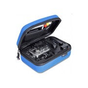 SP GADGETS Case GoPro Small Blauw