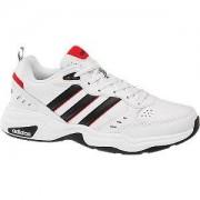 Adidas Witte Strutter