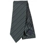 Cravata ZARA Look Green