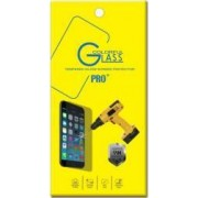 Folie Sticla Glass Pro securizata ASUS ZenFone 2 Laser 5.5 ZE550KL
