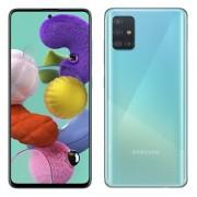 Samsung Galaxy A51 6,5, 4GB/128GB, plavi SM-A515FZBVEUG