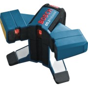 Лазерен нивелир за плочки BOSCH GTL 3 Professional, до 20м
