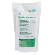 Servetele dezinfectante Innolin AF -Rezerva