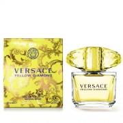 Versace Yellow Diamond 2011 Woman Eau de Toilette Spray 90ml