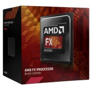 Procesor AMD X8 FX-8370E, 3.30 GHz, Socket AM3+, Box
