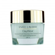Estee Lauder DayWear Advanced Multi-Protection Anti-Oxidant Creme SPF 15 (For Normal/ Combination Skin) 50ml