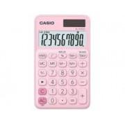 Casio Miniräknare Casio SL-310UC rosa