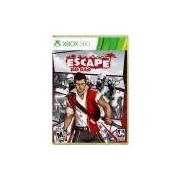 Xbox 360 - Escape Dead Island