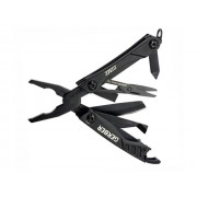Инструмент мултифункционален, DIME Micro Tool, Black, Tactical, 31-001134, Gerber