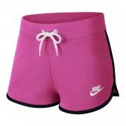 Nike W Nsw Hrtg Short Flc