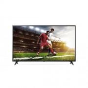 Televizor LG LED Smart TV 60UU640C 152cm Ultra HD 4K Black