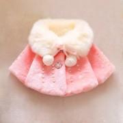 Blanita Pearls Roz