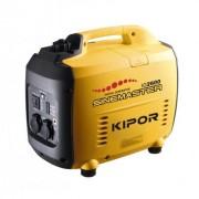 IG 2600 Kipor Generator digital