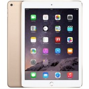 Apple iPad Air 2 - 32GB - WiFi + Cellular (4G) - Goud