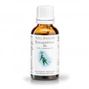 Eucalyptus oil / Ethereal Oil