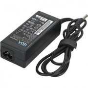 Compatible AC Adapter for Asus Laptop Adapter Charger 19V 3.42 A