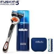 Gillette ProGlide Subscription Kit