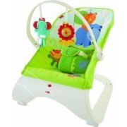 Fisher-Price Leagan Padurea Tropicala
