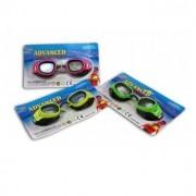 Geen 3x Chloorbril voor kinderen