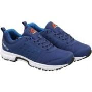 REEBOK CRUISE RIDE Running Shoes For Men(Blue)