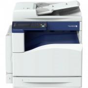 Xerox DocuCentre SC2020DN MFP Multifunkciós A3 Színes lézernyomtató