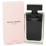 Narciso Rodriguez by Narciso Rodriguez Eau De Toilette Spray 3.3 oz