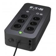 Eaton UPS 3S 700FR