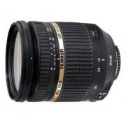 Tamron SP AF 17-50 mm f/2,8 XRDiIIVCLD Aspherical IF Canon - 89,95 zł miesięcznie