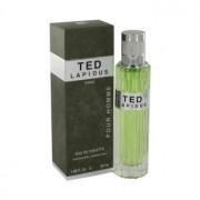 Ted Lapidus Eau De Toilette Spray 1 oz / 30 mL Men's Fragrance 481549