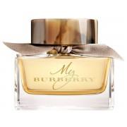 My Burberry - Burberry 90 ml EDT SPRAY SCONTATO