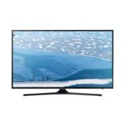 Televizoare - Samsung - 65KU6092