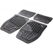 Michelin rubberen mat 4-części Style 903