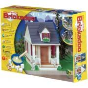 RS2Play Brickadoo Villa 20916