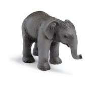 Schleich Indian Elephant Calf