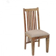 inhouz dining table chair