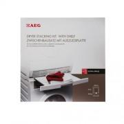 Kit montare verticala pentru masina de spalat si uscator Electrolux SKP11